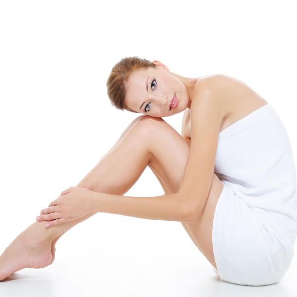 anti aging body wrap