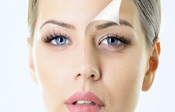 anti-aging-masks