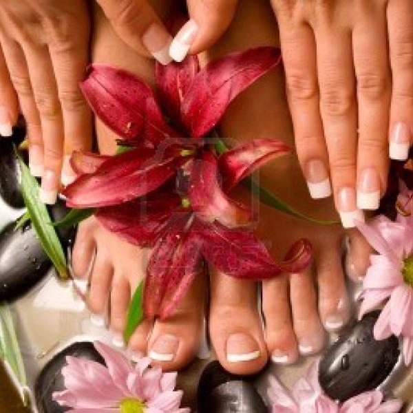 spa-manicure-pedicure