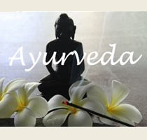 Best skincare solutions, Ayurvedic Consultation with experienced Holistic Practitioner