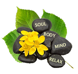 Best skincare solutions, Ayurveda head massage, soul body mind relax