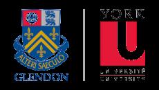 Glendon Logo